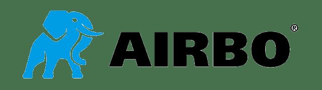 Airbo-Meulmeestergereedschap