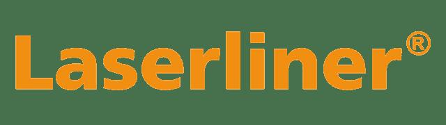 Laserliner-Meulmeestergereedschap