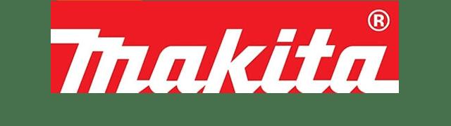Makite-Meulmeestergereedschap