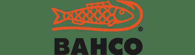 bahco-Meulmeestergereedschap