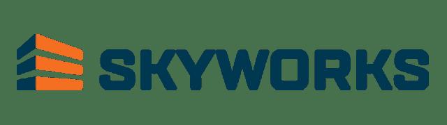 skyworks-Meulmeestergereedschap
