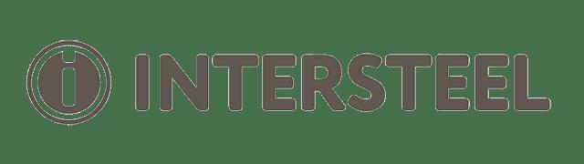 intersteel-Meulmeestergereedschap