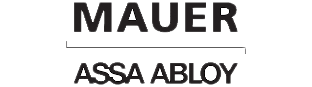 mauer-logo2